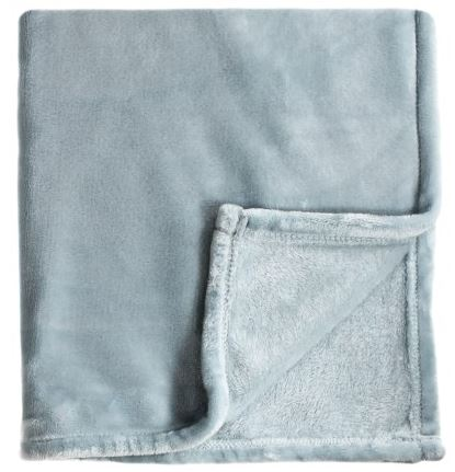 Fleece must-haves Blanket