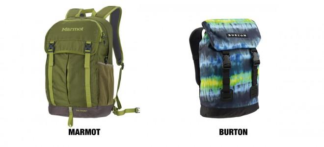 backpacks rucksack