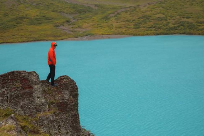 best national parks Fall National Parks Glacier