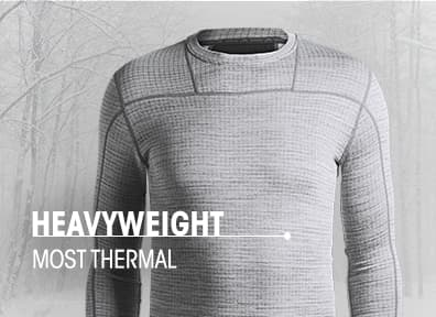 how to choose the best base layer heavyweight base layer