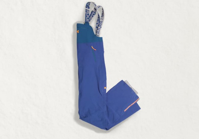 how to choose the best snow pants ski pants