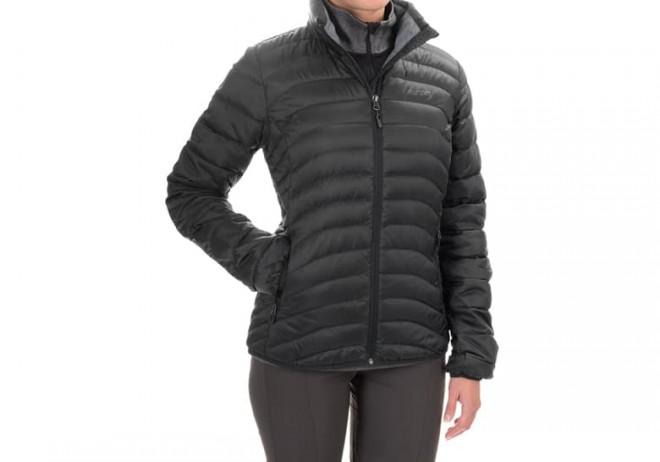 5 winter coats under $100