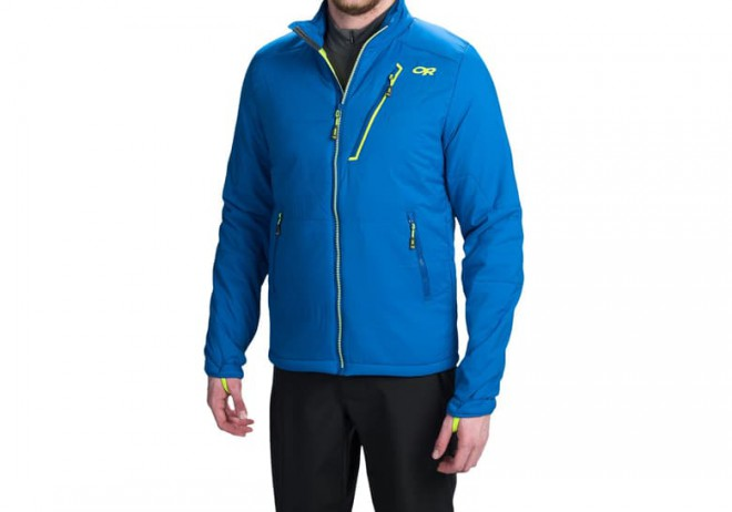 5 winter jackets $99.99 Outdoor Research