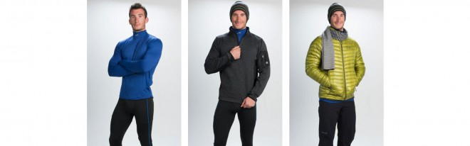 How-to-layer-for-skiing