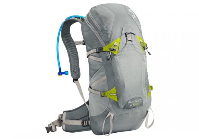 gift ideas outdoor adventurer