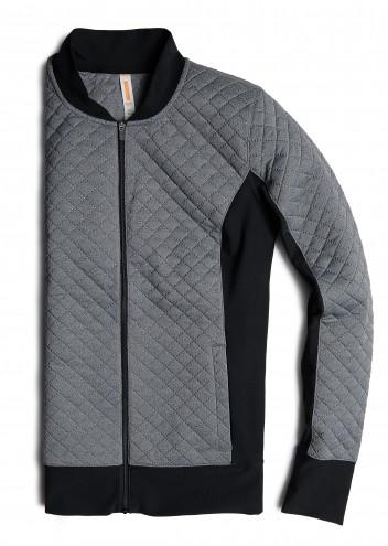 StudioToStreet-jacket
