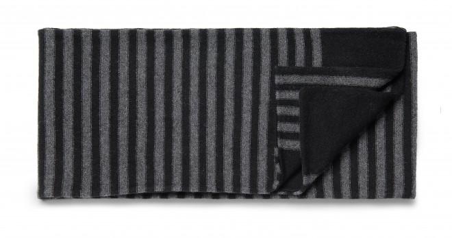 StudioToStreet-scarf