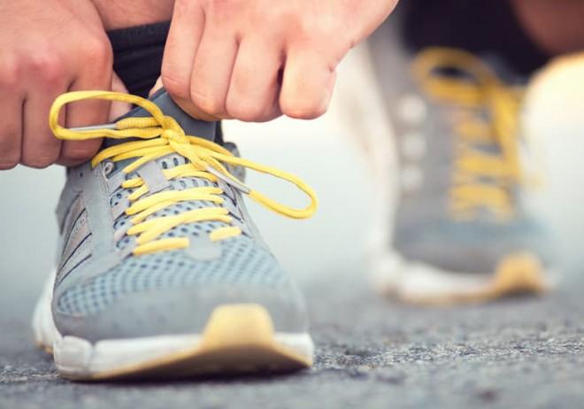 how to choose a half marathon training plan