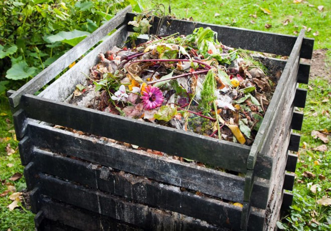 blog-howToCompost-032817-body-1