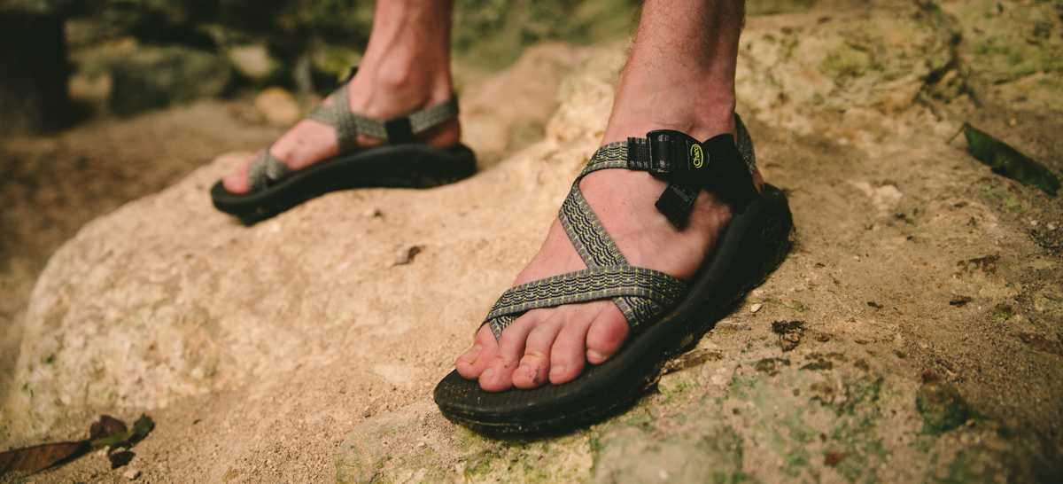 59fd7ddc8678 How to Adjust Chacos for a Snug