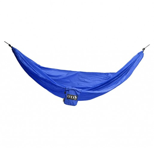 how to choose a hammock