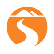 www.sierra.com