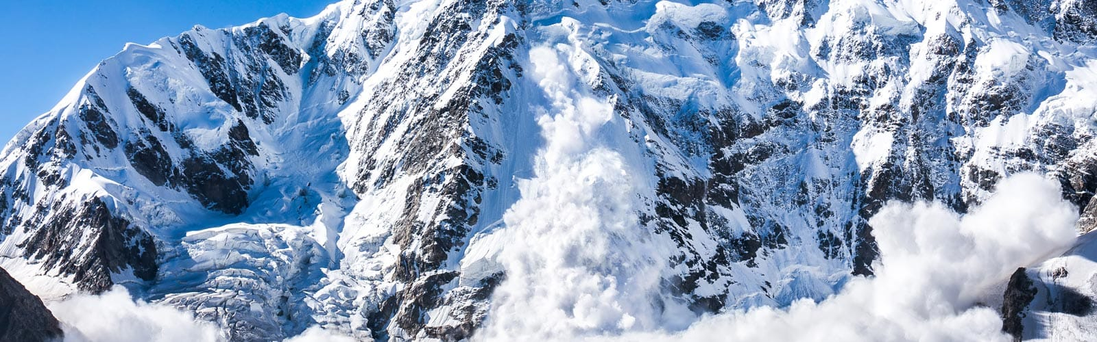How Do Avalanches Occur