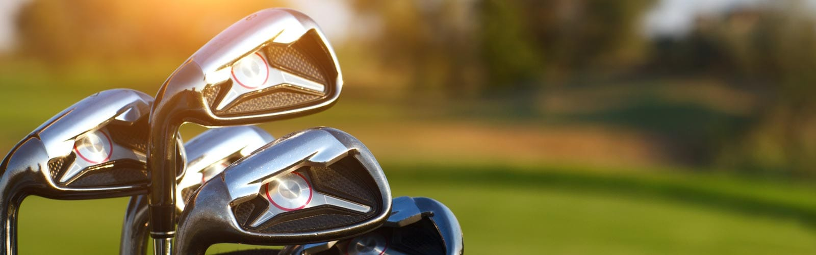 How to Buy Golf Clubs