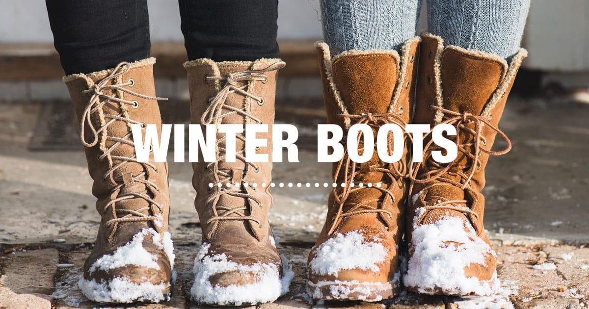 b470d32cb984 The Winter Boots Guide  Sierra