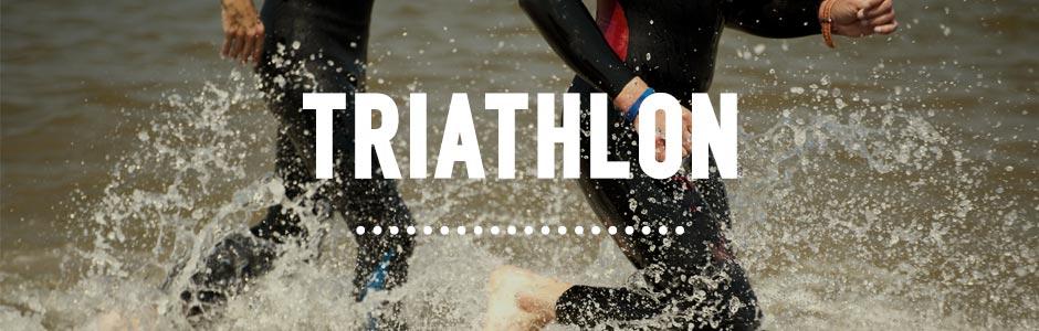 Triathlon Guide