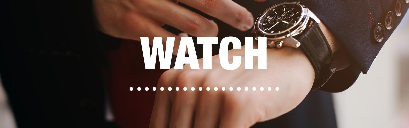 Watch Guide
