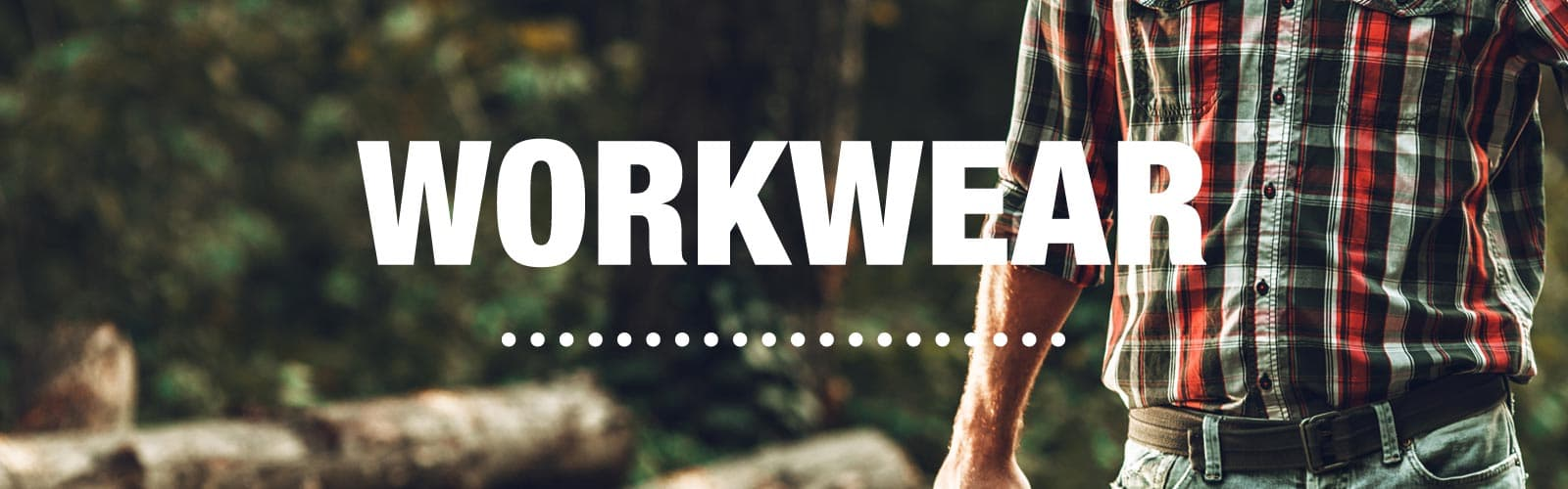 Workwear Guide