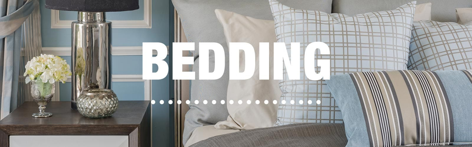 Bedding Guide