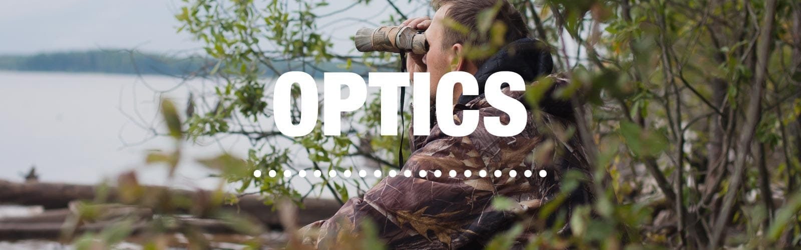 The Optics Guide