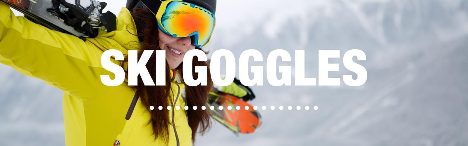 78dd6aee535 The Ski Goggles Guide  Sierra