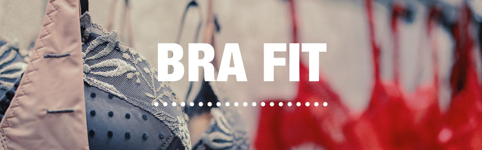 fe6e50855fd14 The Bra Fit Guide  Sierra
