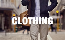 Clothing Guides