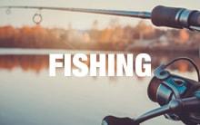 Fishing Guides