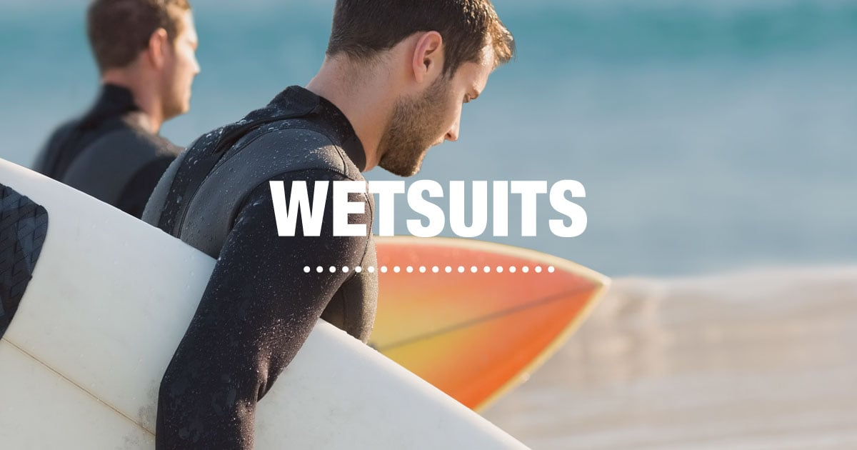 The Wetsuits Guide  Sierra a65b2c2f3