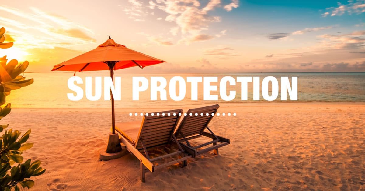 Sun Protection Guide Sierra Trading Post