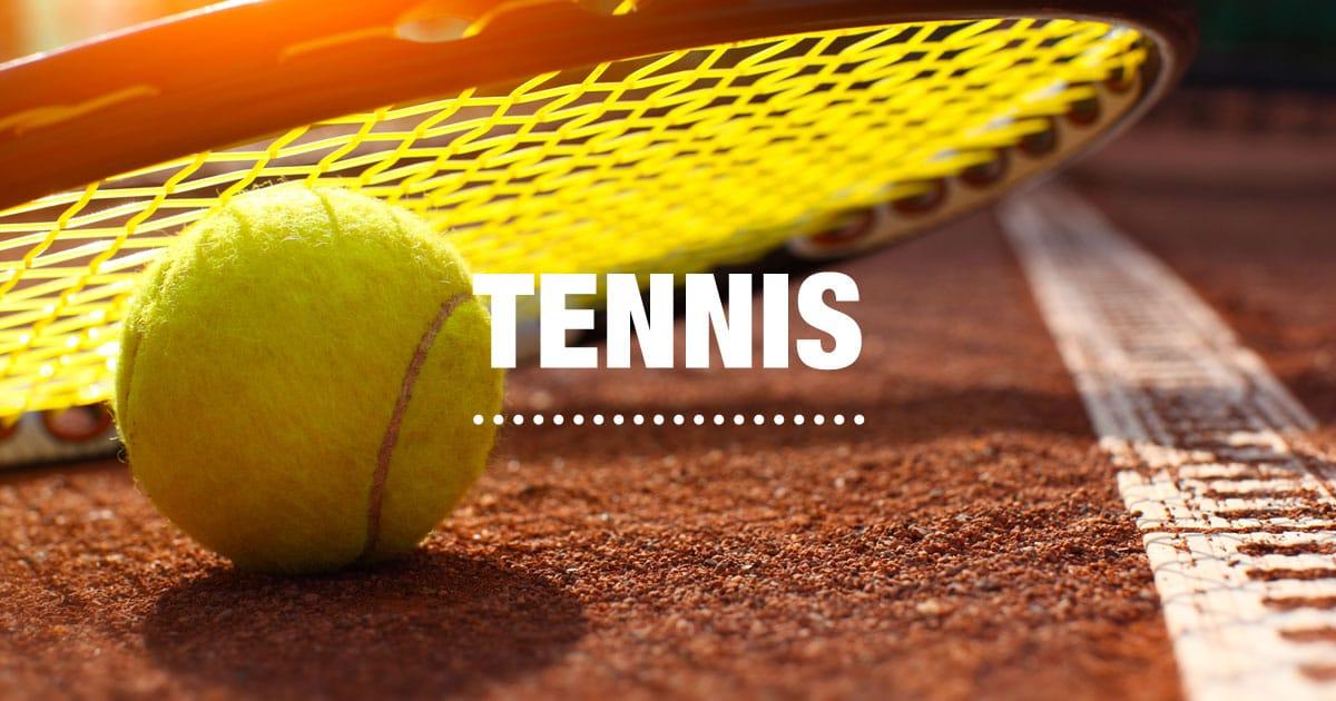 7cb2fae4cc53 The Tennis Guide  Sierra