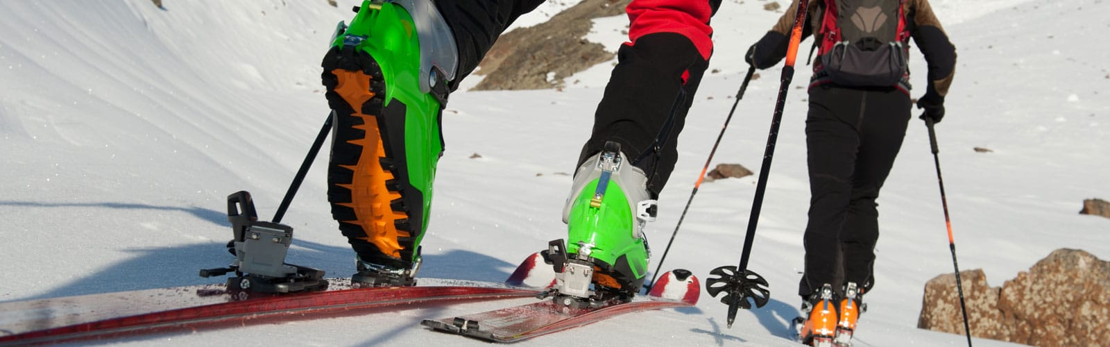 Womens Skis With Bindings And Boots Image Collections Boot
