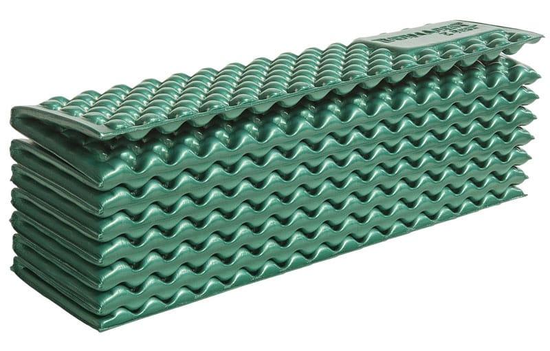 Closed-Cell Foam Sleeping Pad