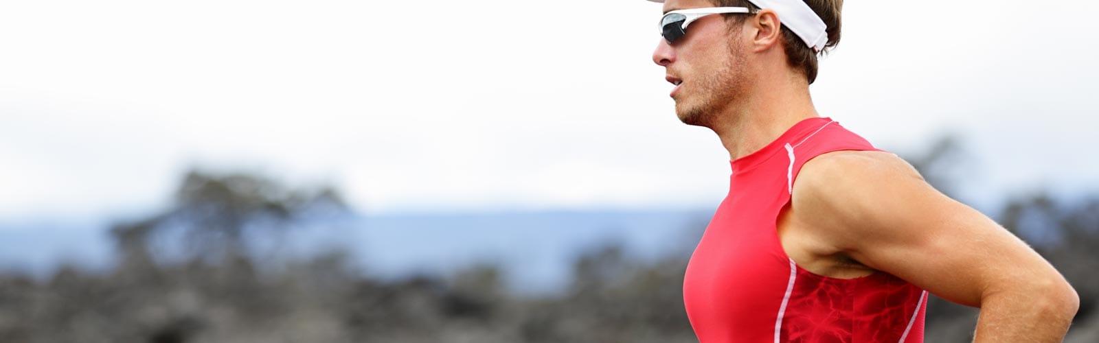 triathlon sunglasses  triathlon sunglasses