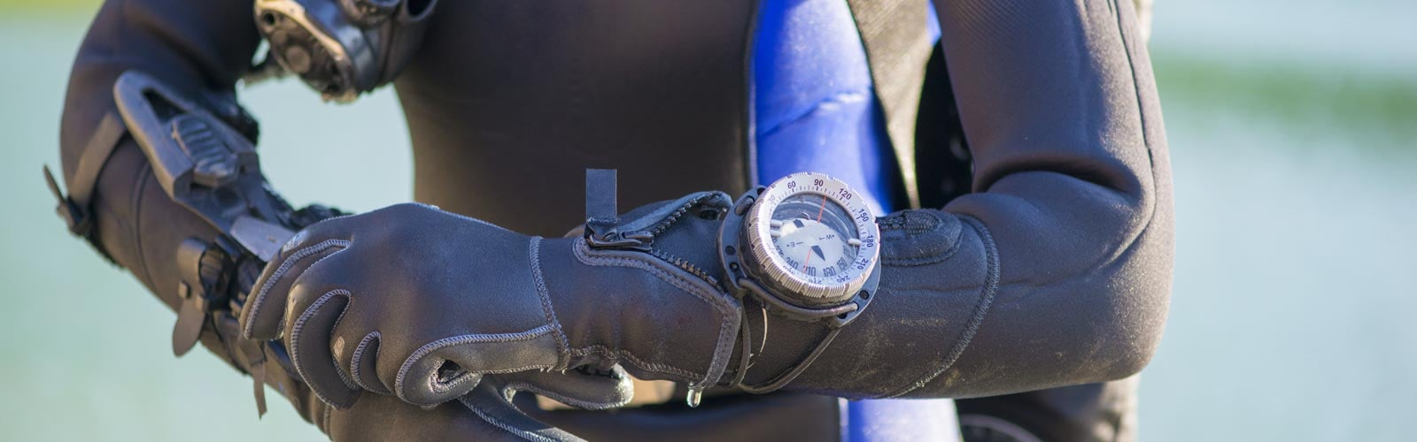 Wetsuits Accessories