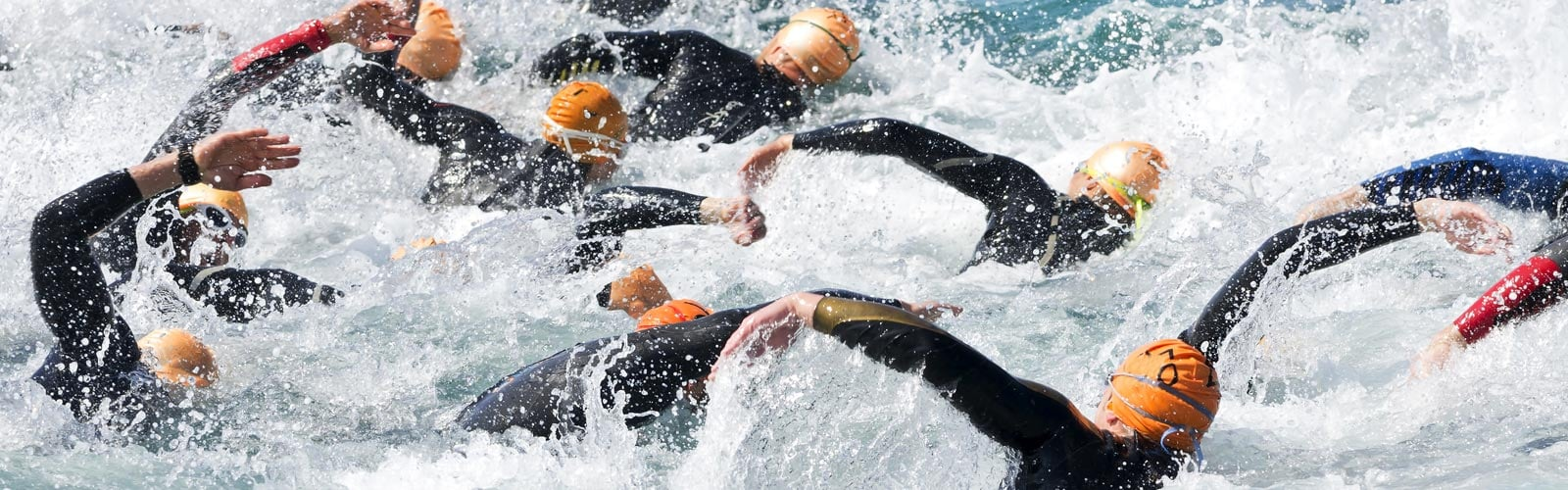 How Wetsuits Work
