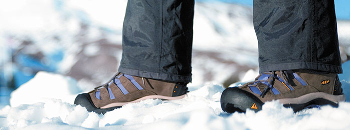 Keens shoes   Women shoes online