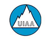 UIAA Logo