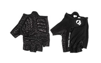 Shop Bike Gloves & Protection