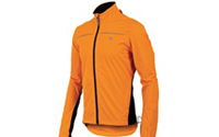 Shop Men's Cycling Jackets