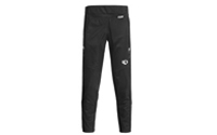 Shop Men's Cycling Pants & Tights