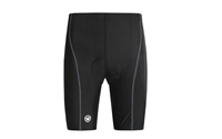 Shop Men's Cycling Shorts