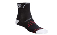 Shop Men's Cycling Socks