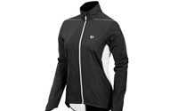 Shop Women's Cycling Jackets