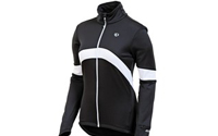 Shop Women's Cycling Jerseys