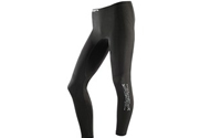 Shop Women's Cycling Pants & Tights