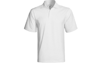 Shop Men's Golf Shirts