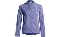 Shop Women's Hiking Clothing