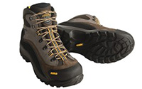 Shop Men's Hiking Footwear