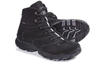 Shop Women's Hiking Footwear